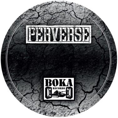 BOKA043-1024x1024