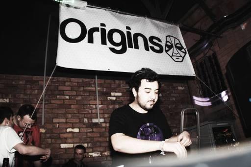 originspic