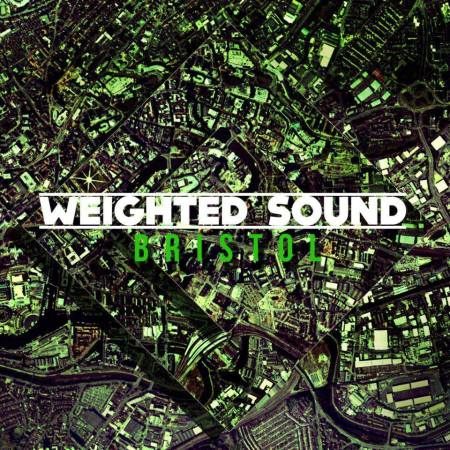 weighted sound