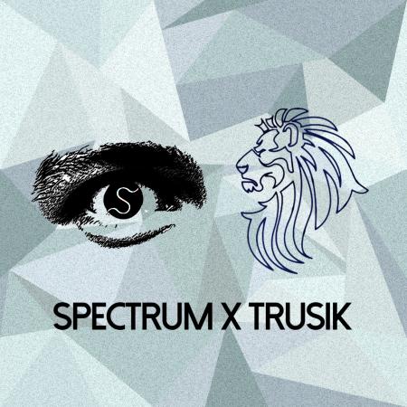 spectrum x trusik 2045