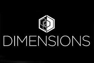 dimensions-festival