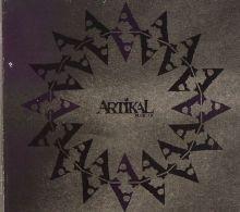Artikal